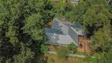 9860 Skewlee Road - Photo 5