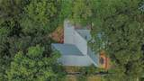 9860 Skewlee Road - Photo 6