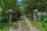 9860 Skewlee Road - Photo 7