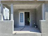 4753 Tarpon Street - Photo 14