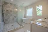 4753 Tarpon Street - Photo 41