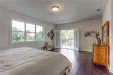 4753 Tarpon Street - Photo 43