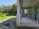 4753 Tarpon Street - Photo 47