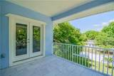 4753 Tarpon Street - Photo 8