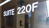 2831 Ringling Boulevard - Photo 25