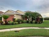 11420 Coconut Island Drive - Photo 1