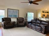 11420 Coconut Island Drive - Photo 9