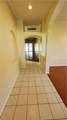 1747 Golden Dawn Place - Photo 9