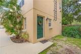 509 Matanzas Avenue - Photo 1