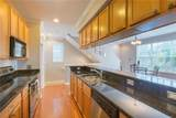 509 Matanzas Avenue - Photo 12