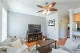 509 Matanzas Avenue - Photo 18
