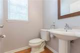 509 Matanzas Avenue - Photo 22