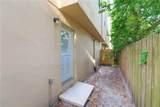 509 Matanzas Avenue - Photo 33