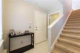 509 Matanzas Avenue - Photo 4