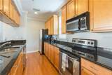 509 Matanzas Avenue - Photo 9