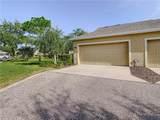 11644 Ecclesia Drive - Photo 69