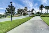 30711 Chesapeake Bay Drive - Photo 43