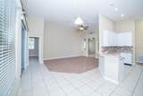 6211 Bridgevista Drive - Photo 16