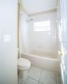 6211 Bridgevista Drive - Photo 40