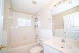 6211 Bridgevista Drive - Photo 42