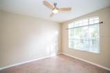 6211 Bridgevista Drive - Photo 9