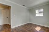 4524 Cortez Avenue - Photo 35