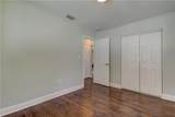 4524 Cortez Avenue - Photo 38