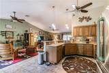 1802 Wagonwheel Road - Photo 10