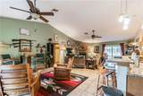1802 Wagonwheel Road - Photo 11