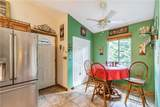 1802 Wagonwheel Road - Photo 12