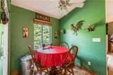 1802 Wagonwheel Road - Photo 13