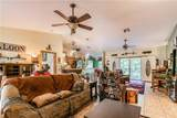 1802 Wagonwheel Road - Photo 14