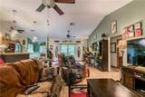 1802 Wagonwheel Road - Photo 15