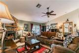 1802 Wagonwheel Road - Photo 18