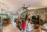 1802 Wagonwheel Road - Photo 19