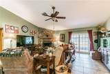 1802 Wagonwheel Road - Photo 20