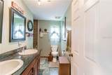 1802 Wagonwheel Road - Photo 29