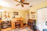 1802 Wagonwheel Road - Photo 34