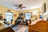 1802 Wagonwheel Road - Photo 35