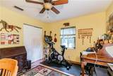 1802 Wagonwheel Road - Photo 36