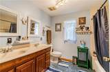 1802 Wagonwheel Road - Photo 38