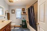 1802 Wagonwheel Road - Photo 39