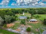 1802 Wagonwheel Road - Photo 4