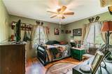 1802 Wagonwheel Road - Photo 40