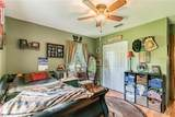 1802 Wagonwheel Road - Photo 42