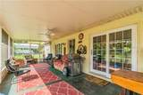 1802 Wagonwheel Road - Photo 45