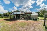 1802 Wagonwheel Road - Photo 48