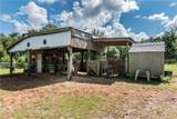 1802 Wagonwheel Road - Photo 49