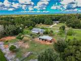 1802 Wagonwheel Road - Photo 5
