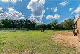1802 Wagonwheel Road - Photo 50